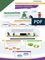 s10-1-sec-infografia-dia-4.pdf