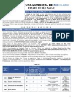 EDITAL_PMRC-08-06-2018_GERAL_PUBLICACAO_VERSAO_FINAL