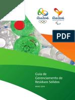 Rio-2016-Guia-de-Sustentabilidade-para-Gerenciamento-de-Resíduos-Sólidos-2.pdf