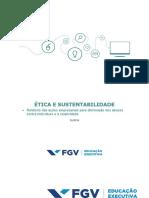 etica_sustentabilidade_rodrigo_marendino_ferrari.doc