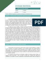 economia_empresarial_Rodrigo_Marendino_Ferrari