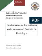 TFG-H952.pdf