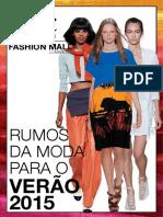 FM_LOMBROSO_REVISTA_PARA_CHIC.pdf