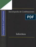 Enciclopedia de Combinaciones