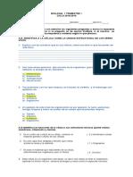 EXAMEN 1° TRIMESTRE - CIENCIAS 1.docx