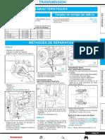 06-transmission.pdf
