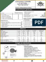 14-fiche tehnique.pdf