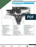 13-carnet de bord.pdf