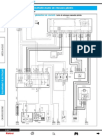 schemas electrique4.pdf