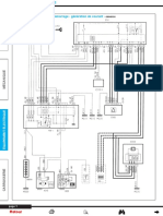 schemas electrique1.pdf