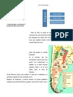 el territorio argentino (1)