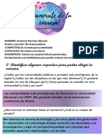 Tarea 2 Elección de una carrera.pdf