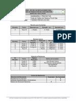 1302002-PER-60-LDC-002-0 (Lista de cables).pdf