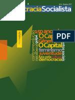 FARIA, Nalu. Introdução às notas sobre gênero em O Capital_  FEDERICI, Silvia. Notas sobre gênero em O Capital de Marx