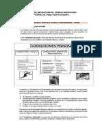 CONDICIONES_BÁSICAS_PARA_EL_ESTUDIO_SEMANA2