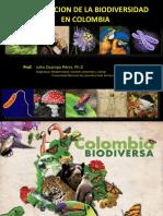 Clase 4 - Distribución Biodiversidad Colombia.pdf