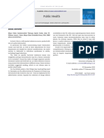 kundoc.com_mayo-clinic-antimicrobial-therapy-quick-guide.pdf
