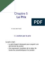 Chapitre5_marketing_Bentaleb_2020