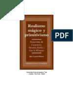 Realismo mágico y primitivismo.docx