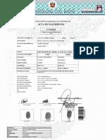Acta-Nacimiento-3004001590