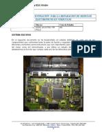 EDC15.pdf