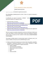 02_Base_De_Datos_Segmentacion_De_Clientes_Virtual.docx-VIVIAN ENCUESTAS
