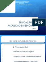 Mó_dulo-2-Tema-7-Educação-da-faculdade-mediúnica.pdf