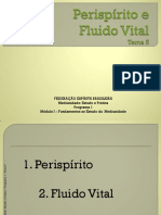 Módulo-1-Tema-5-Perispírito-e-fluido-vital