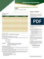 20_ans_ONIGC_Seminaire_formulaire_inscription