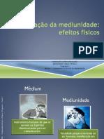 Módulo-1-Tema-7-Classificação-da-mediunidade-efeitos-físicos