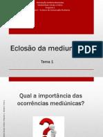 Módulo-2-Tema-1-Eclosão-da-mediunidade.pdf
