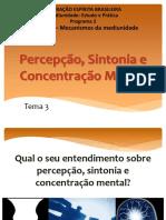 Módulo-2-Tema-3-Percepção-Sintonia-e-Concentração-Mental.pdf