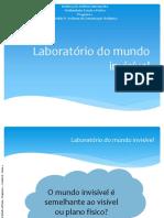Módulo-2-Tema-4-Laboratório-do-mundo-invisível.pdf