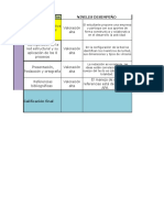 GRUPO 14 - GASEOSAS GLASEAL REVISION POR TUTORA PARA REALIZAR MEJORAS AL INFORME FINAL