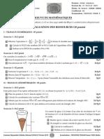 3iemes_Eval_Seq_4_Maths_LYNYA_1819.pdf