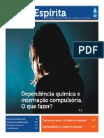 Folha Espirita - 2017 - Junho