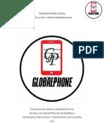 GlobalPhone INFORME RONDA 1.docx