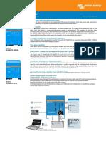 Datasheet - Quattro 3kVA - 10kVA - rev 12 - EN.pdf