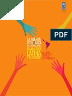 La_agenda_de_las_mujeres.pdf