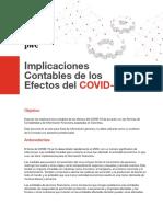 Boletin IFRS - Covid-19.pdf