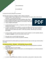 SISTEMA OSTEOMUSCULAR.docx