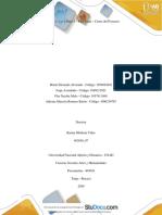 fase-final-proyecto-final-psicometria-403016-97-