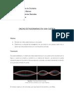 04. Ondas Estacionarias en una Cuerda 2020.pdf