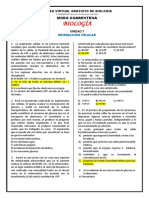 CoTaMaNíA - Resp. Celular - claves