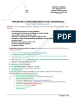 procedure_online_fr