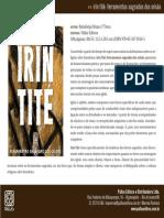 Irín Tité_imprensa_2014
