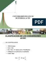 CONVERSORES 1.ppt