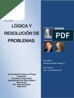 LÓGICA Y RESOLUCIÓN DE PROBLEMA versión 3.5.pdf