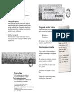 2-Sentimientos-de-Culpa-al-Perdon.pdf