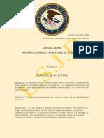 Código Penal San Andreas.pdf